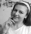 Valeriya-23