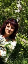 titanka_@ukr.net