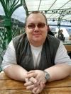 andre832@ukr.net