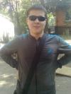 mishvet@bigmir.net