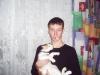 Alex1993