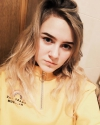 katyastepanova