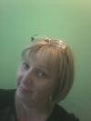 svetlanka_live@ukr.t