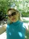 april2009