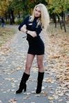 Blonde_ua