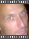 Serg.Dmitrov@mail.ru