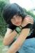 kawaii_boy