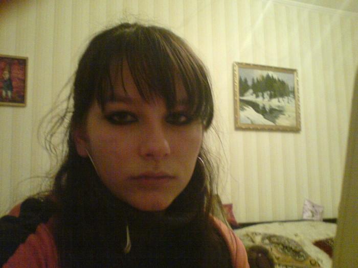 Знакомств инвалидов новосибирск сайт