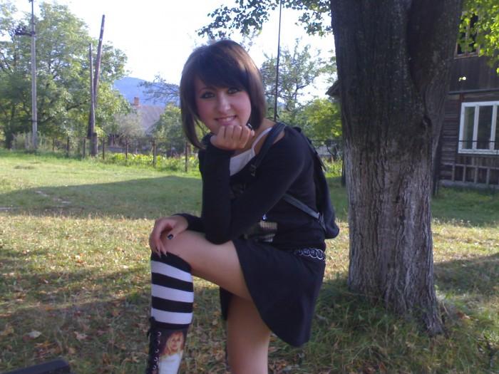 знакомства с девушкой без регистрации в украине