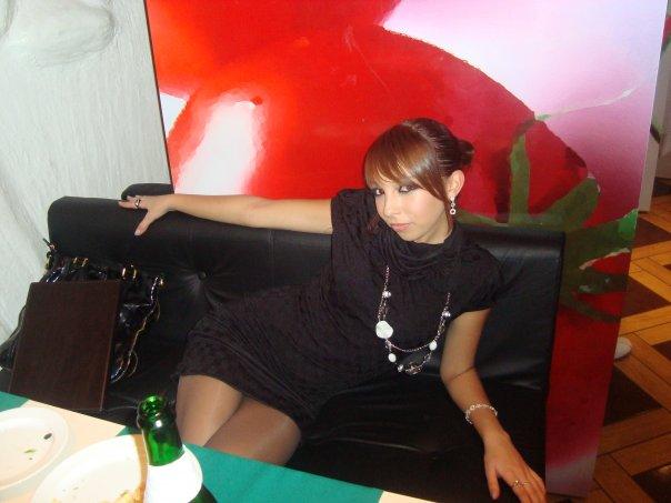 Популярные сайты знакомства в киеве