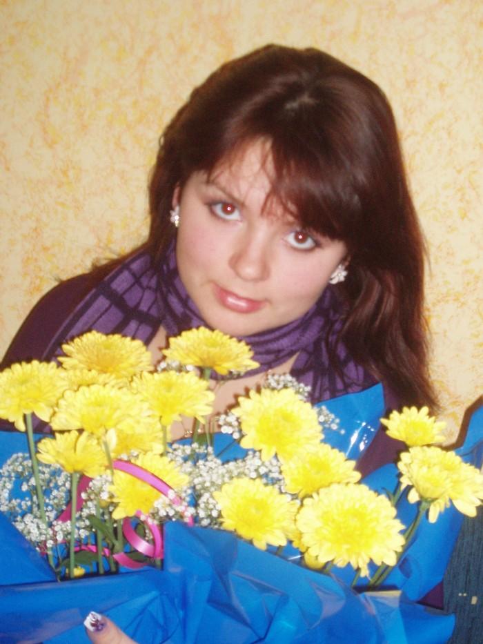городе люберцы в области знакомства московской