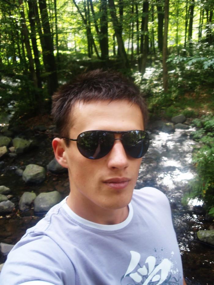 Сайтов знакомств с украинских парни