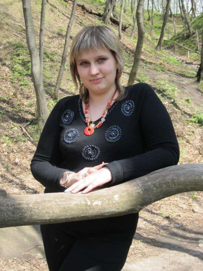 украине сайти знакомств по