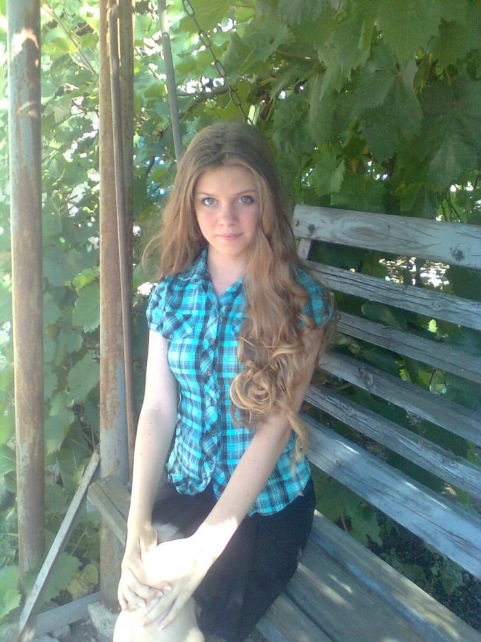 украинские сайт девушки знакомств