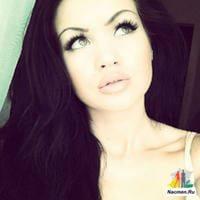 фото самая красивая девушка дагестана