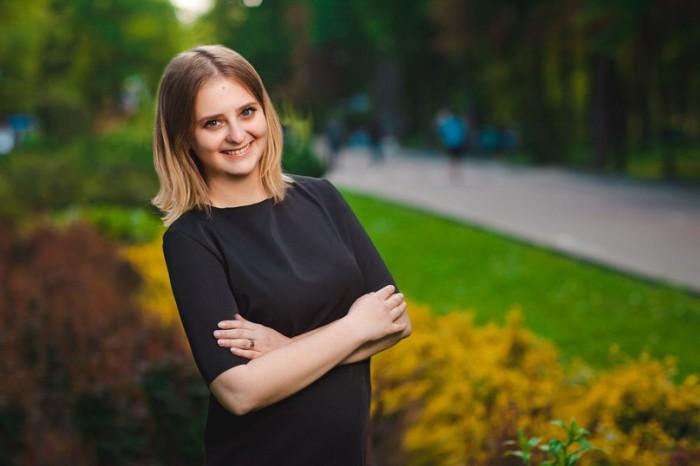 сайт смайл знакомств онлайн украины