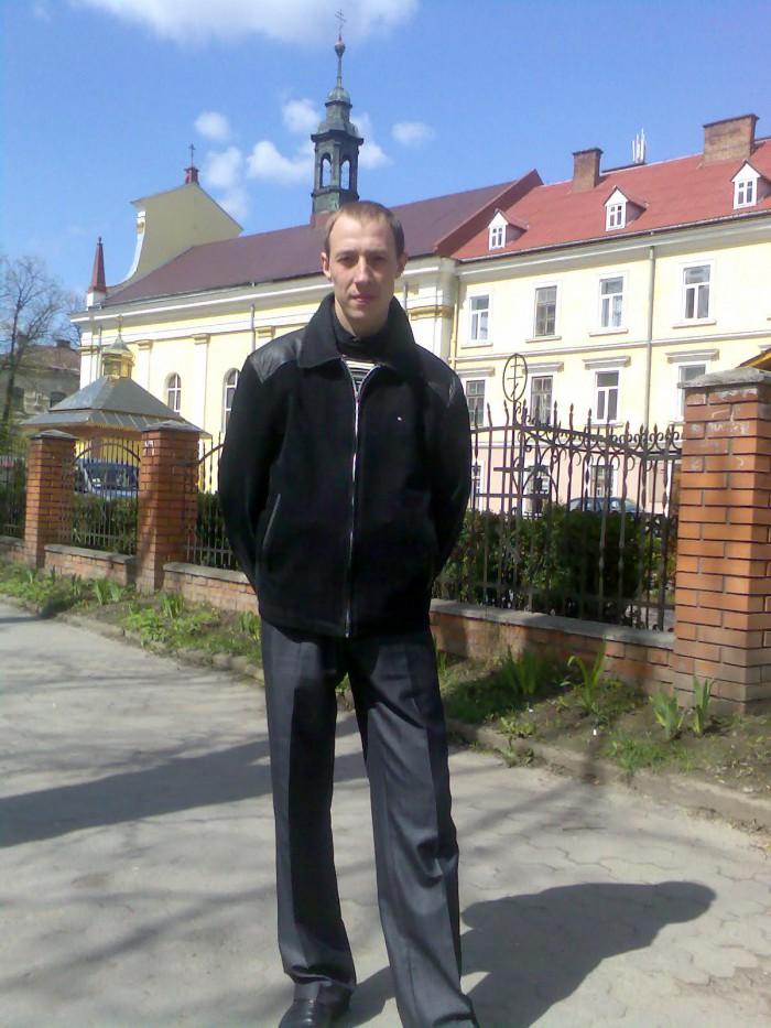 бесплатные знакомства в украине киеве