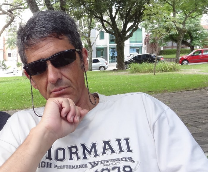 Carlos Mendy