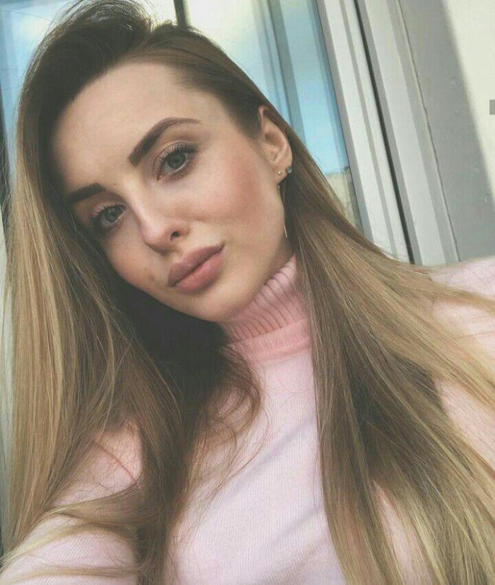 Кристина